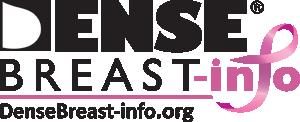 DB-I_Logo